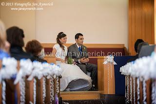 Mary e Israel fotografo boda Barcelona