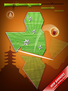 iSlash-HD-game-for-iphone-ipad-ipod-touch-appstore-crack-1-2-3-4-5