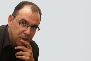 Χρήστος Μαχαίρας, για υποψηφιότητά του Φώτη Κουβέλη για την Προεδρία της Δημοκρατίας