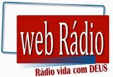 Web Rádio Vida com Deus da Cidade de Blumenau ao vivo