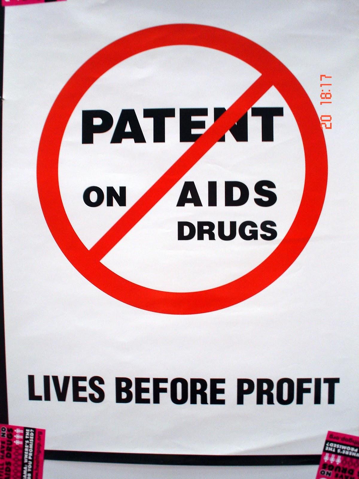 HIV Replication in the CNS, Antiretroviral