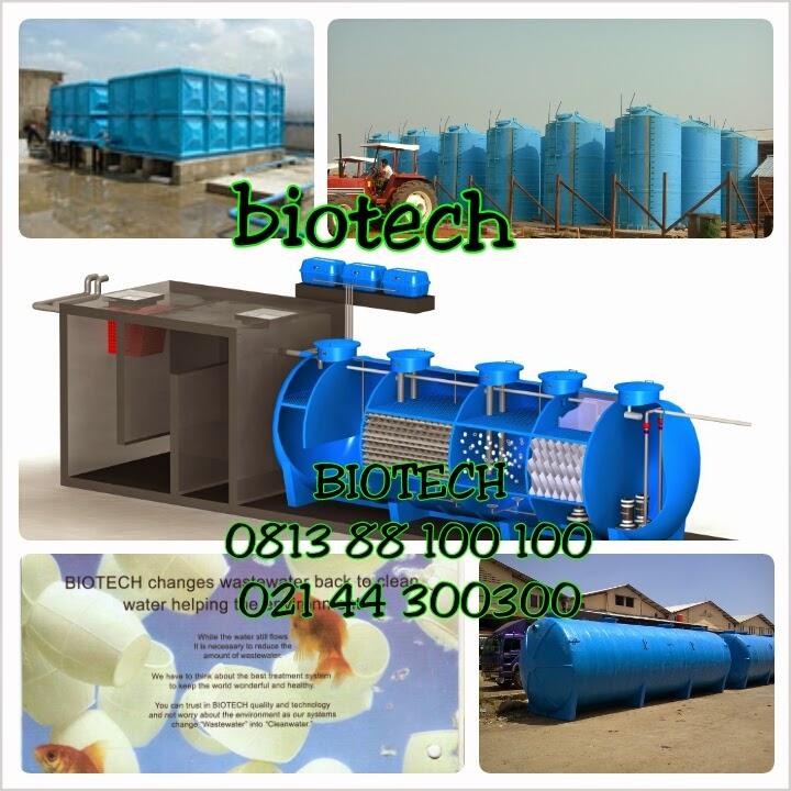 flexible toilet, toilet portable fibreglass, septic tank biotech, stp, panel frp, biofive,biofil, biogift