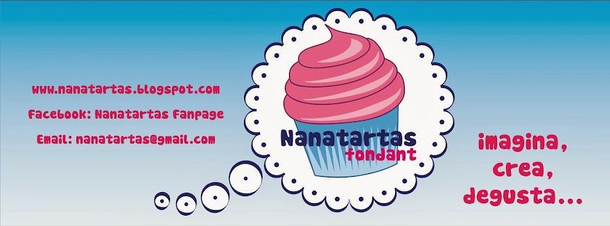 Nanatartas