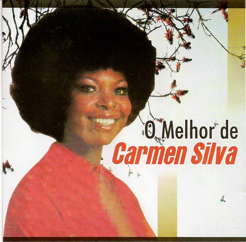 Carmem Silva net worth