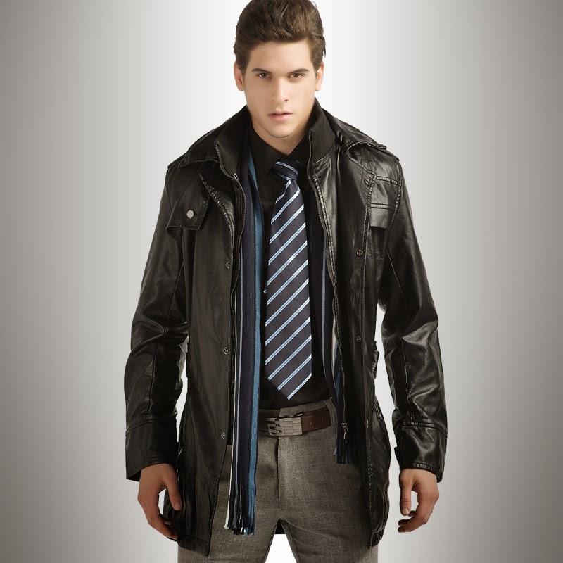 pembuat jaket kulit, penjahit jaket kulit, jasa buat jaket kulit