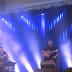 [AO VIVO] Cuca Roseta (en)canta em Matosinhos