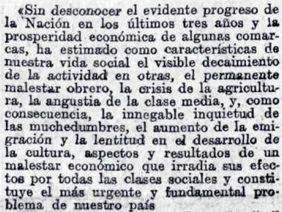 ley 30 1984 de medidas para la reforma de la:
