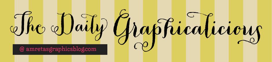 Amretasgraphics Blog