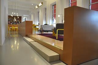 Frederiks Interieurs