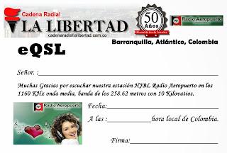 1160 Radio Aeropuerto