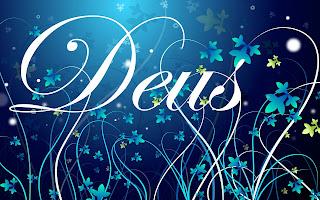 ... - Gospel, papel de parede Deus é fiel, Jesus , colorido de amor