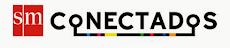 SM Conectados