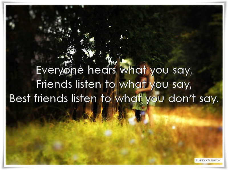 Everyone Hears What You Say, Picture Quotes, Love Quotes, Sad Quotes, Sweet Quotes, Birthday Quotes, Friendship Quotes, Inspirational Quotes, Tagalog Quotes
