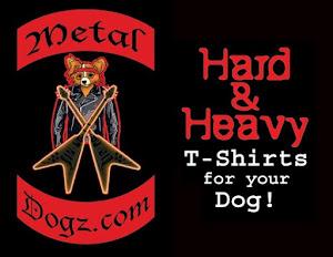 Metaldogz.com