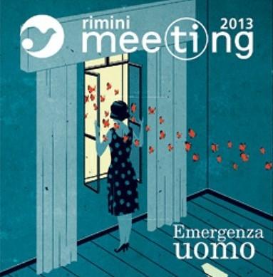 Welfarzine - Magazine cover