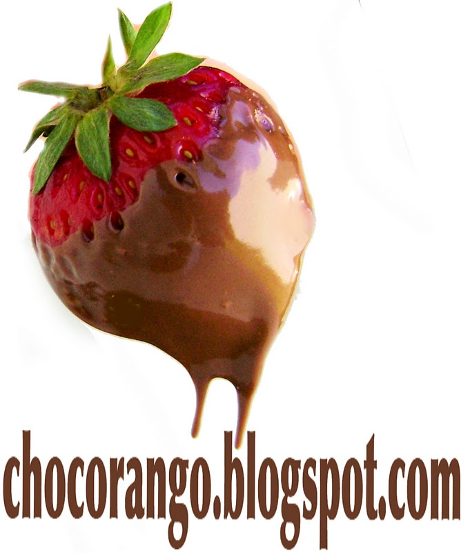 Chocorango