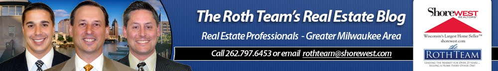 The Roth Team - Shorewest New Berlin Real Estate