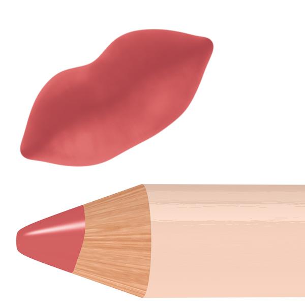 Neve Cosmetics: Magnolia ed Orchidea