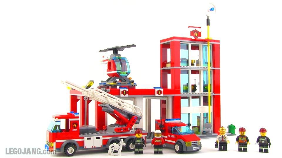 Jangbricks Lego Reviews Mocs | Autos Weblog