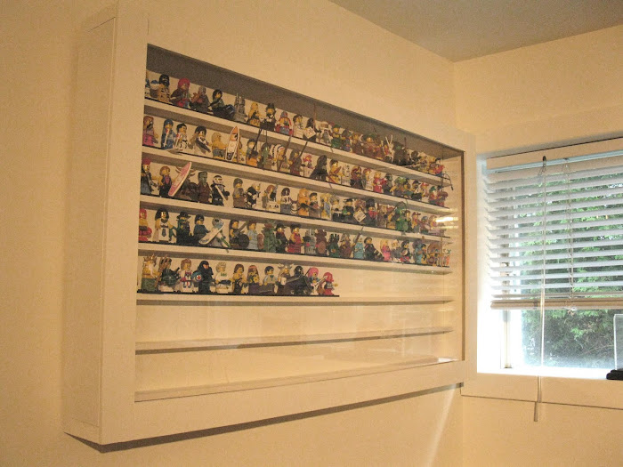 les lego d 39 ugo. Black Bedroom Furniture Sets. Home Design Ideas