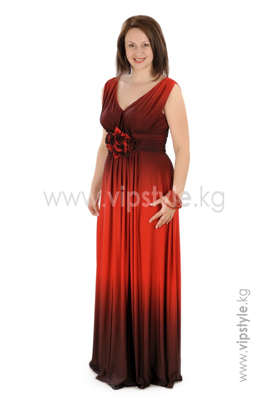 Вечерние платья больших размеров на свадьбу для мамы жениха фото