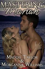 Mastering Mariah, Pleasure Bay 2