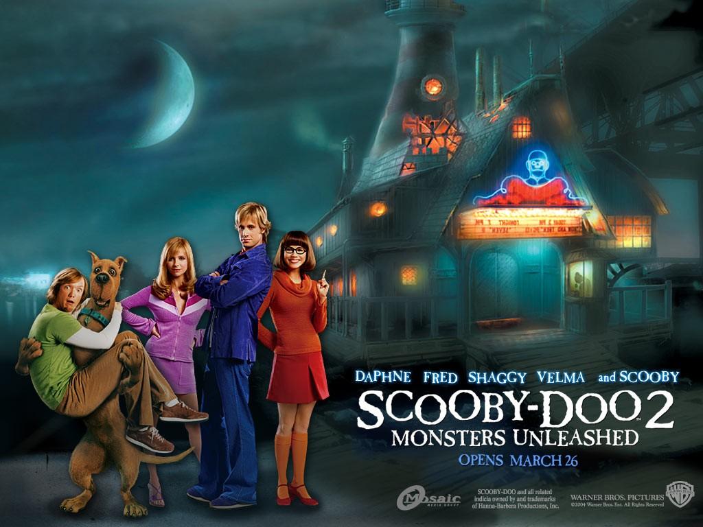 http://1.bp.blogspot.com/-3JPfOTVuZuQ/UMoUMPhTw5I/AAAAAAAAHOA/XeELlhu27SU/s1600/ScoobyDoo2MovieWallpaper1024.jpg