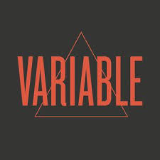 pengertian variabel dan jenisnya