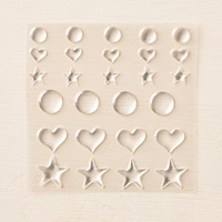 http://www2.stampinup.com/ECWeb/ProductDetails.aspx?productID=137856
