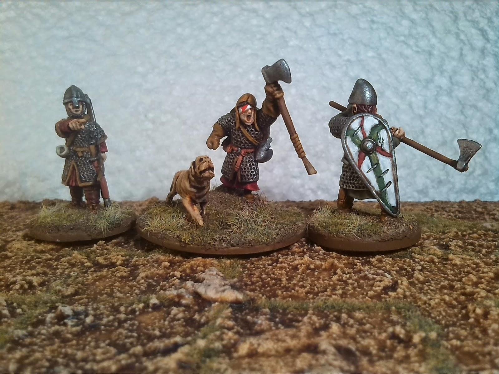 [Liens] Croisades: armées d'autres joueurs - Page 2 IMG_20141230_145833