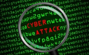 Google Peringatkan Ribuan Penggunanya Tentang Potensi Serangan Cyber Ter-sponsori Negara