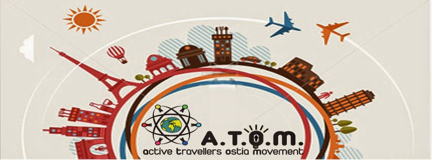 A.T.O.M. YOUTHPOWER
