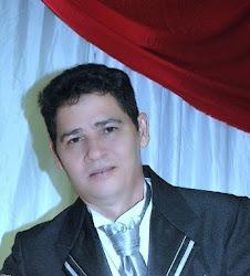 Jesus Nazareno - Ac