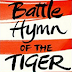 Review: Battle Hymn of the Tiger Mother by Amy Chua