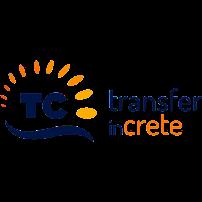 Crete Van Taxi Airport Transfer