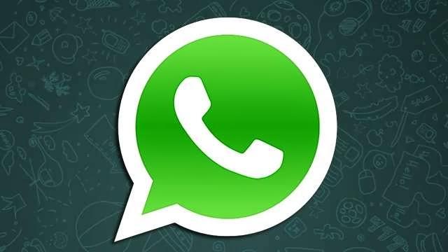Nokia to give free WhatsApp and VOIP Apps through OTA update next week for Nokia Asha 501