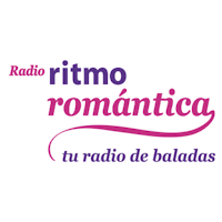 Ritmo Romántica en Vivo