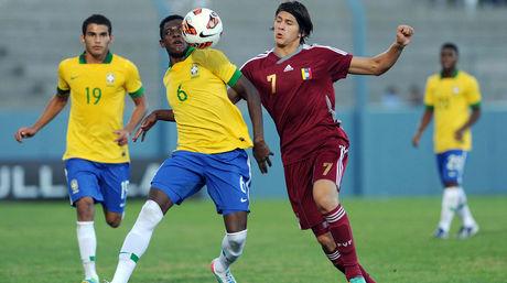 ronaldo peña ud palmas brasil