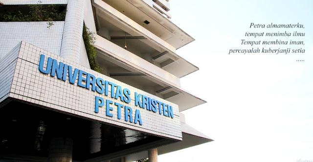 Inilah 10 Universitas Kristen Terbaik di Indonesia