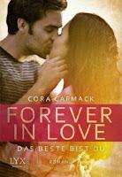 http://www.egmont-lyx.de/buch/forever-in-love-das-beste-bist-du/