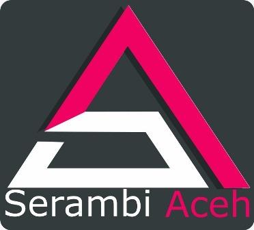 Kabar Aceh Terkini