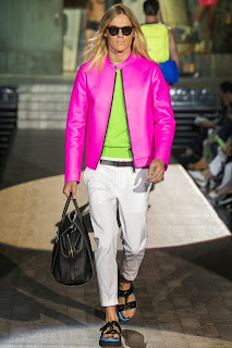 Dsquared², Milán Fashion Week, Spring 2015, menswear, Made in Italy, Suits and Shirts,