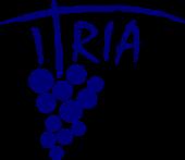 Itria Cosmetics