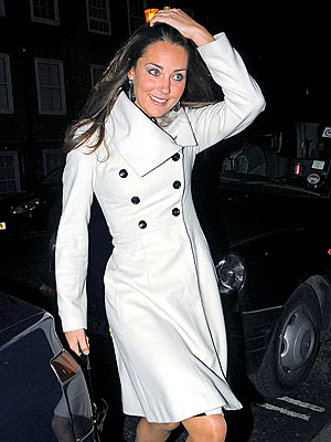 kate middleton thinner. kate middleton thinner kate