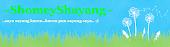 Wilayah ShomeyShayang (1)