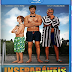 Inseparáveis BluRay 1080p | Torrent