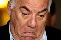 CHILE: Diputado Andrade por candidatura parlamentaria de Giorgio Jackson en 2013