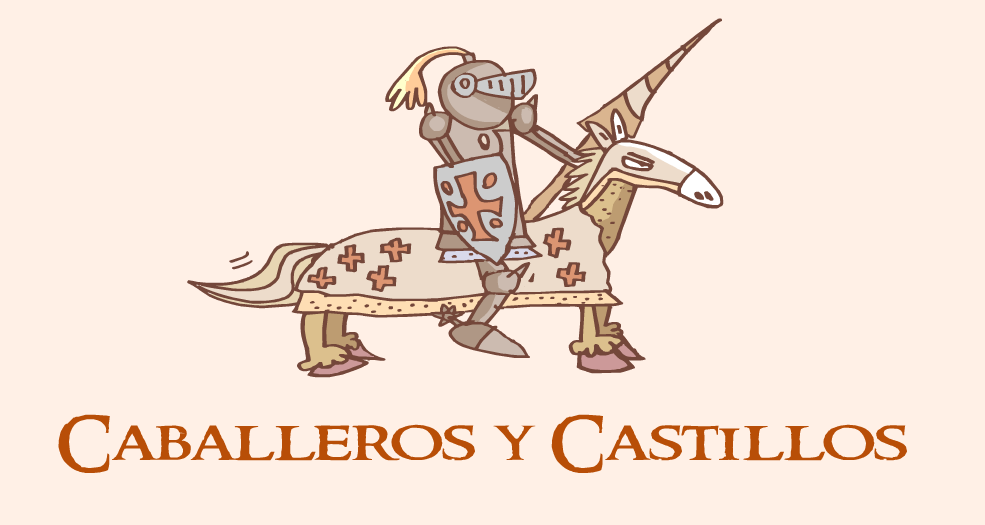 http://nea.educastur.princast.es/caballeros/