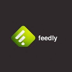 CLOcards updates in feedly