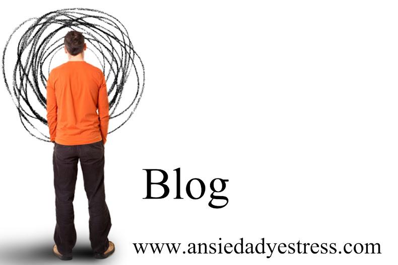 Blog de www.ansiedadyestress.com